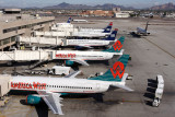 AMERICA WEST US AIRWAYS AIRCRAFT PHX RF IMG_0050.jpg