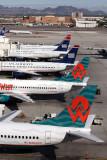 AMERICA WEST US AIRWAYS AIRCRAFT PHX RF IMG_0050A.jpg