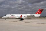 NWA AIRLINK CANADAIR CRJ IAH RF IMG_0026.jpg