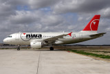 NWA  AIRBUS A319 IAH RF IMG_0025.jpg