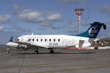 AIR NEW ZEALAND BEECH 1900 AKL RF IMG_0115.jpg