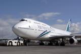 AIR NEW ZEALAND BOEING 747 400 AKL RF IMG 0107.jpg