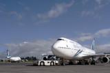 AIR NEW ZEALAND BOEING 747 400 AKL RF IMG_0104.jpg
