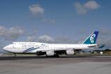 AIR NEW ZEALAND BOEING 747 400 AKL RF IMG_0110.jpg