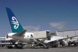 AIR NEW ZEALAND BOEING 767 300 AKL RF IMG_0124.jpg