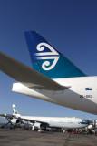 AIR NEW ZEALAND CATHAY AIRCRAFT AKL RF IMG_0065.jpg