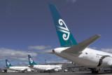 AIR NEW ZEALAND TAILS AKL RF IMG_0130.jpg