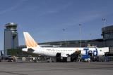 TED AIRBUS A320 LAS RF IMG_0041.jpg