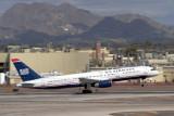 US AIRWAYS BOEING 757 200 PHX RF IMG_8782.jpg