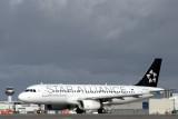 AIR NEW ZEALAND AIRBUS A320 AKL RF IMG_9104.jpg