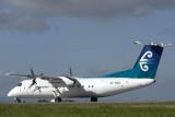 AIR NEW ZEALAND DASH 8 300 AKL RF IMG_9121.jpg