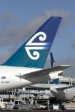 AIR NEW ZEALAND TAILS AKL RF IMG_9081.jpg