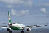 EVA AIR AIRBUS A330 200 AKL RF IMG_9211.jpg