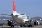 NWA  AIRBUS A319 LAS RF IMG_9027.jpg