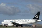 AIR NEW ZEALAND AIRBUS A320 AKL RF IMG_9110.jpg