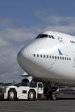 AIR NEW ZEALAND BOEING 747 400 AKL RF IMG_9122.jpg