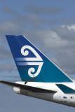 AIR NEW ZEALAND BOEING 747 400 AKL RF IMG_9142.jpg