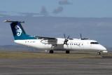 AIR NEW ZEALAND DASH 8 300 AKL RF IMG_9135.jpg