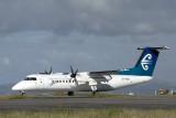 AIR NEW ZEALAND DASH 8 300 AKL RF IMG_9102.jpg
