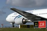 AIR NEW ZEALAND BOEING 777 200 AKL RF  IMG_9114.jpg