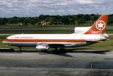 AIR CANADA LOCKHEED L1011 SIN RF 053.jpg