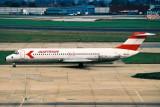 AUSTRIAN DC9 30 LHR RF 105 27.jpg