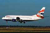 BA COMAIR BOEING 737 300 JNB RF 1870 11.jpg