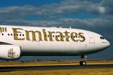 EMIRATES AIRBUS A340 JNB RF 1873 33.jpg