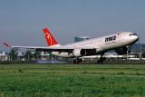 NWA AIRBUS A330 300 AMS RF 1773 27.jpg