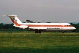BRITISH ISLAND AIRWAYS BAC 111 LGW RF 3 22.jpg