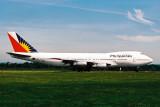 PHILIPPINES BOEING 747 200 LGW RF 143 19.jpg