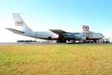 TNT BOEING 707F HBA RF 4 1 16.jpg