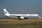 XIAMEN AIRLINES BOEING 757 200 SHA RF 988 24.jpg
