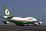 EVA AIR BOEING 747 400 DPS RF 1753 28.jpg