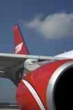 TAM AIRBUS A330 200 FRU RF 1738 25.jpg
