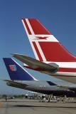 AIR MAURITIUS UNITED TAILS MEL RF 1600 31.jpg