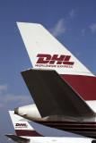 DHL TAILS HEL RF 1645 6.jpg
