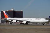 PHILIPPINES AIRBUS A340 RF 1506 18.jpg