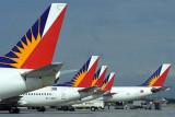 PHILIPPINES TAILS MNL RF 1445 31.jpg