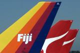 AIR PACIFIC QANTAS TAILS SYD RF IMG_5740.jpg