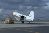BBA CARGO DC3 MEB RF 037.jpg
