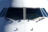 BOEING 747 SYD RF IMG_5754.jpg