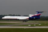 AEROFLOT TUPOLEV TU154 DUS RF IMG_2277.jpg