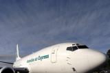 AUSTRALIAN AIR EXPRESS BOEING 737 300F HBA RF IMG_0117.jpg