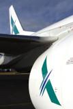 AUSTRALIAN AIR EXPRESS RF IMG_0114.jpg