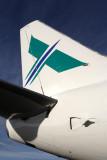 AUSTRALIAN AIR EXPRESS RF IMG_0120.jpg
