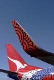 QANTAS BOEING 737 800 HBA RF IMG_0103.jpg