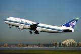 AIR NEW ZEALAND BOEING 747 400 SYD RF 1044 25.jpg