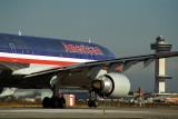 AMERICAN AIRBUS A300 600R JFK RF 1080 33.jpg