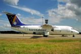 ANSETT AIR FREIGHT BAE 146 300F BNE RF 1033 3.jpg